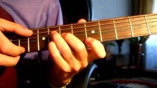 Download Олег Газманов - Офицеры Песни под гитару Тональность (Dm) Песни под гитару Mp3 and Videos