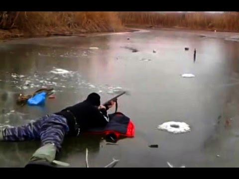 Рыбалка видео онлайн смотреть бесплатно