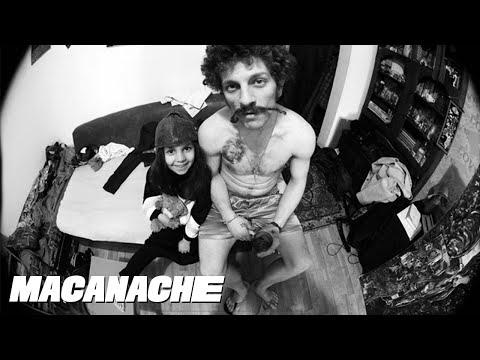 Macanache - In Fiecare Zi (CLIP OFICIAL)