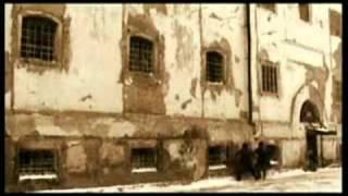 Трейлер к татарскому фильму Зулейха.wmv