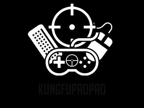 K-RAP playlist