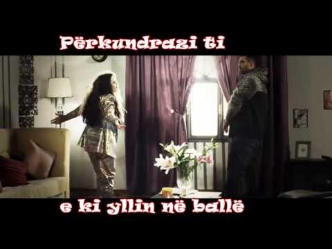 Besa Ft 2po2 - Zemrën DoT Nuk Ta Lexoj ( Lyrics )