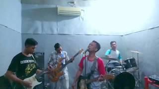 Astor kids Salam Rindu Rindu terpendam cover band