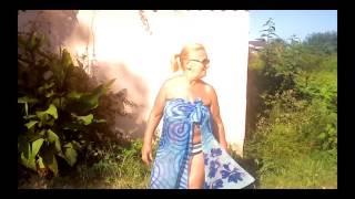 видео Отдых в Абхазии в сентябре