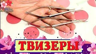 NAILS: ТВИЗЕРЫ: Первое впечатление не айс: Соколова Светлана