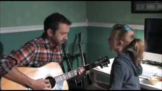 The Other F Word - Rise Against, Tim McIlrath