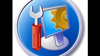 How To Fix and Restore Windows Registry Settings Easy Way