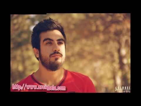 Arsız Bela - Adın İnsafsız 2013 Yeni Şarkı Online
