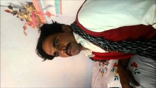 Pakistani urdu punjabi sindhi naat pashto