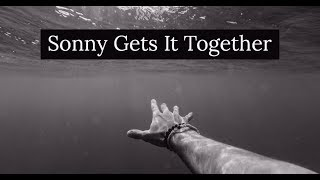Getting It Together – Sonny Rollins
