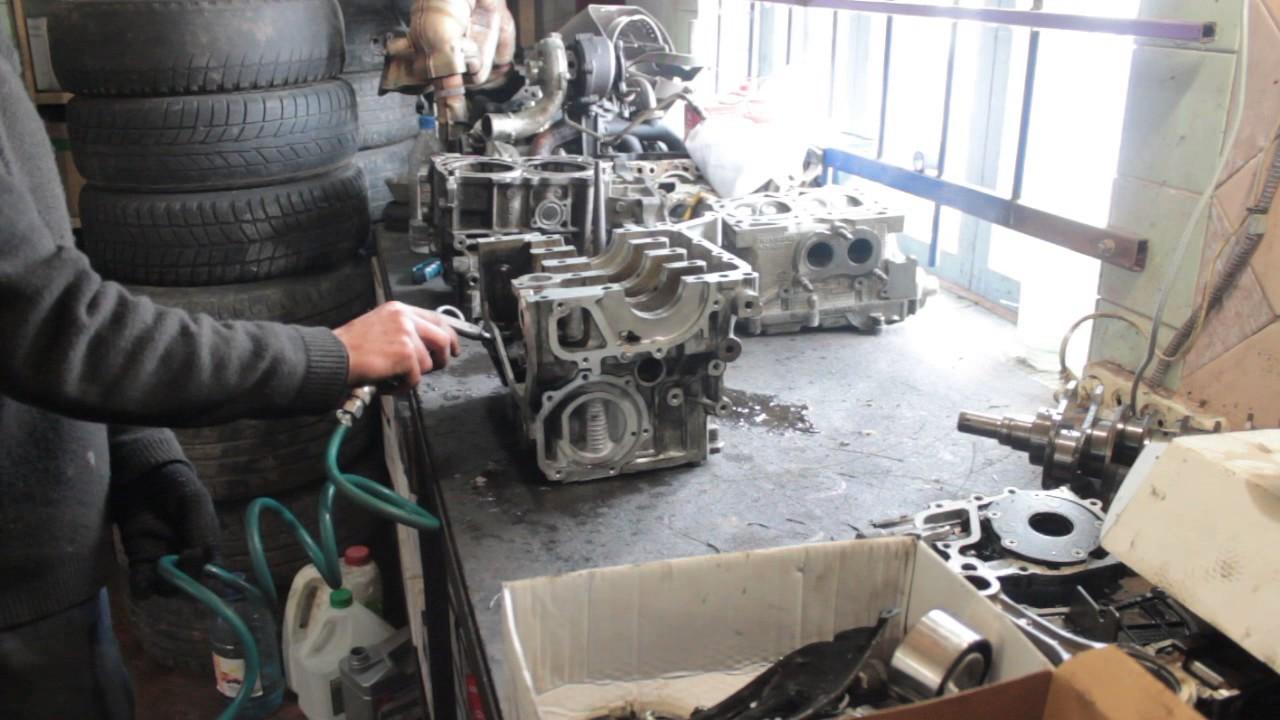 Б/у, subaru forester. Двигатель для subaru forester s11 2005-2008 г. В. , 2. 0l, 4-x вальный, с доп. Датчиками. Артикул: ej20 производитель: subaru 55000 руб. *****гарантия возврата или обмена в течении 10 дней контактный номер: +996 552 09 93 93, +996 702 0. Продажа запчастей. Бишкек.
