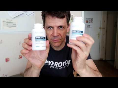 Astragale Plante Médicinale : Code promo - Origine - Posologie | Quels sont les effets secondaires ?