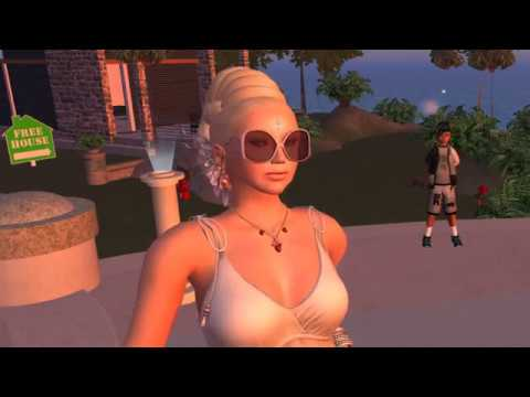 ThirteenJun Live Stream 49