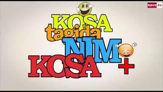 Nimkosa (2-son)
