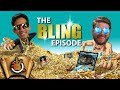 How to BLING Out Your Deck l The Command Zone #255 l Magic: the Gathering EDH