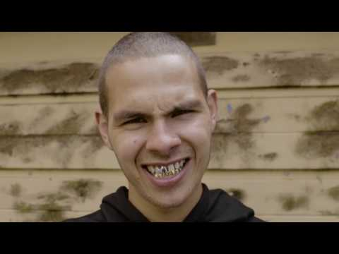 REAL PEOPLE DO REAL THINGS: SLOWTHAI