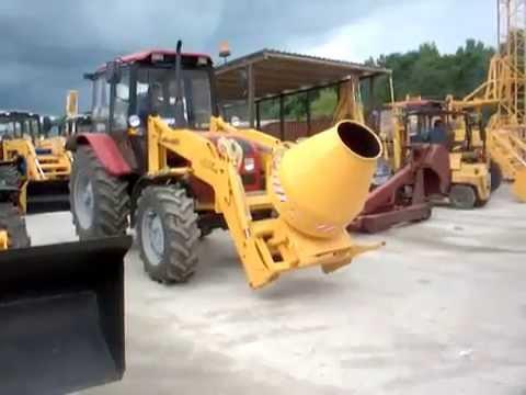 МТЗ 921.3. БЕЛАРУС-921.3. Универсально-пропашной трактор МТЗ.