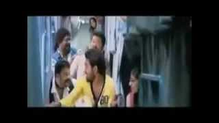 Husbands In Goa New Malayalam Movie Remix Song HD 2012