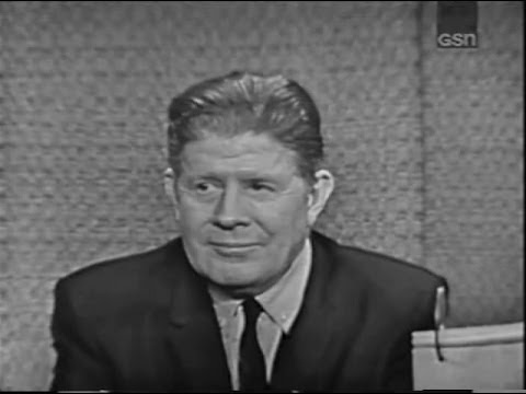 rudy vallee mp3