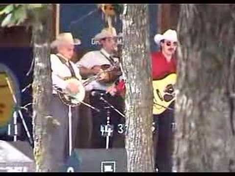 Bill grant 39 s 2000 bluegrass festival pt 3 youtube for Cabine di hugo salt creek