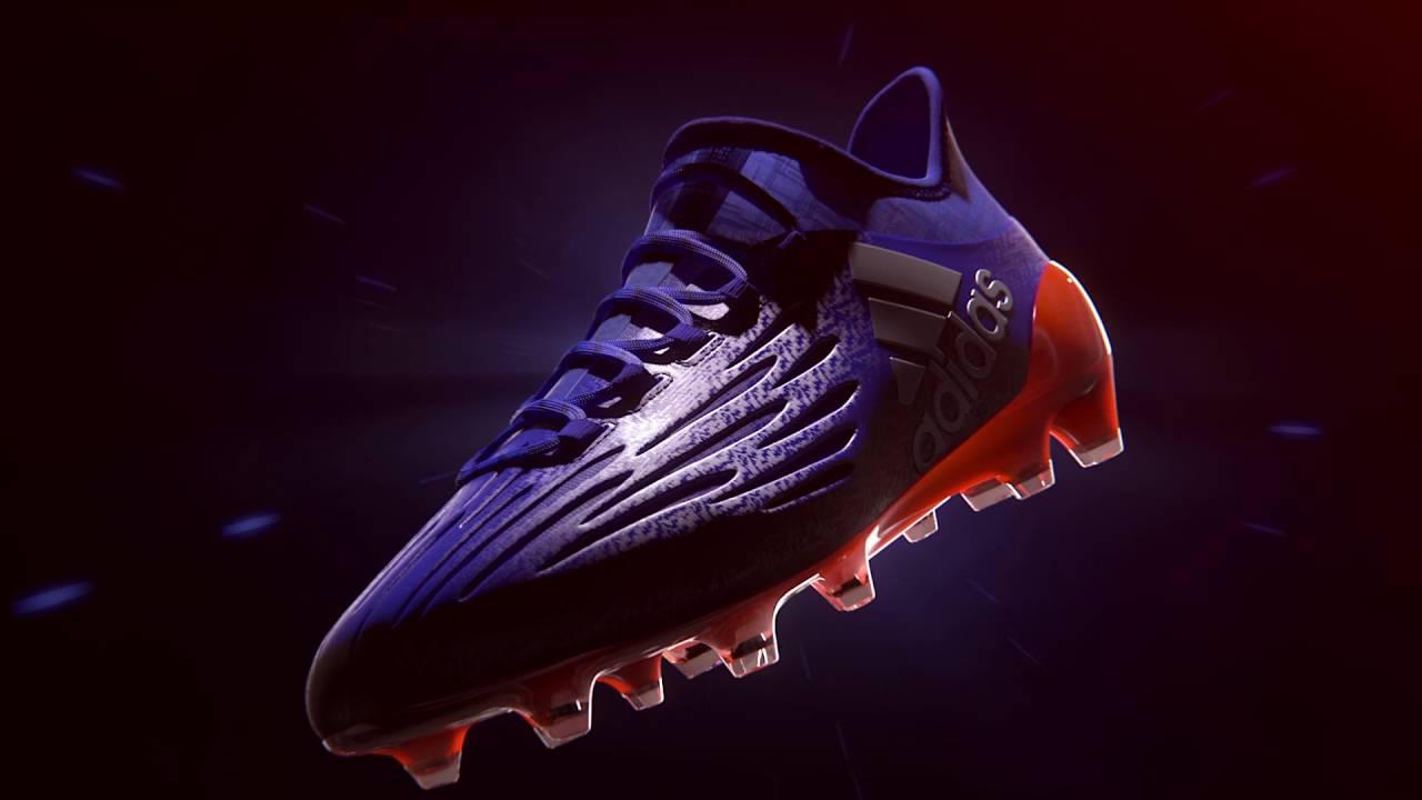 Adidas Intersport 7