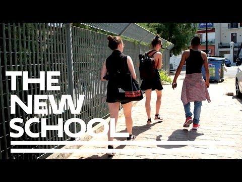 migration-studio:-the-balkans-route-|-the-new-school