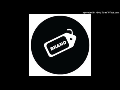 Lord Gang-New Brands (official audio)mp3 ft Mozay. Prod by C.M 808
