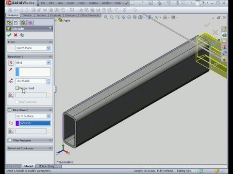 toolbox solidworks 2008