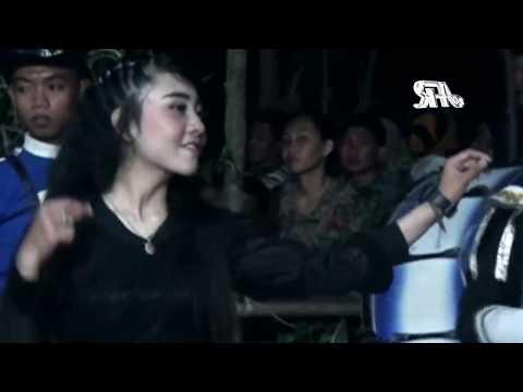Jaran Goyang Versi Drumband RLDC Part 7