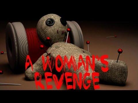 Download A Woman's Revenge  😂COMEDY😂 ( David Spates )