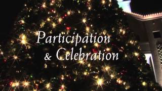Business greetings messages for holidays our holiday wish for you wdaz seasons greetings messages 2008 m4hsunfo