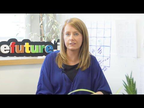 Google's EU data centre community: Stories from Ireland