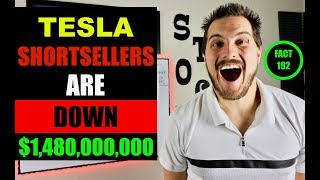 1-480-000-000-lost-betting-against-tesla-stock-elon-musk