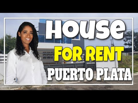 puerto-plata-house-for-rent-in-puerto-plata-city-dominican-republic-#puerto-plata-city-homes