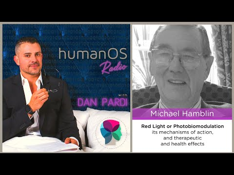 074.-is-red-light-a-missing-nutrient-for-our-health?-podcast-with-dr.-michael-hamblin