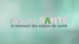 Video Etat de Santé : Le Bruit (sous titré) download MP3, 3GP, MP4, WEBM, AVI, FLV Maret 2017