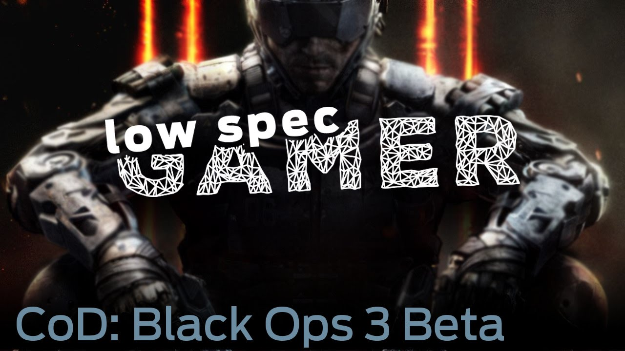 Put option beta movie
