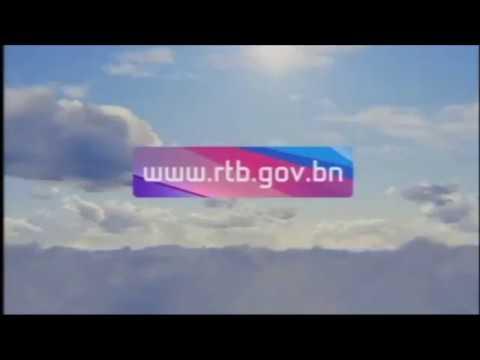 Radio Televisyen Brunei 2017
