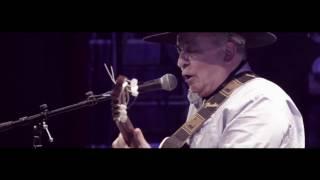 Noites, penas e guitarra (Luiz Carlos Borges - DVD 50 anos de Música)