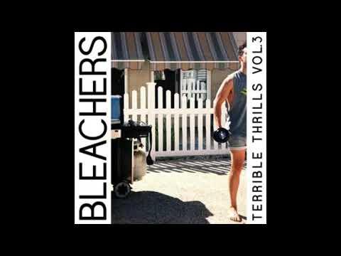 Cole Selleck - Julien Baker Covers Bleachers