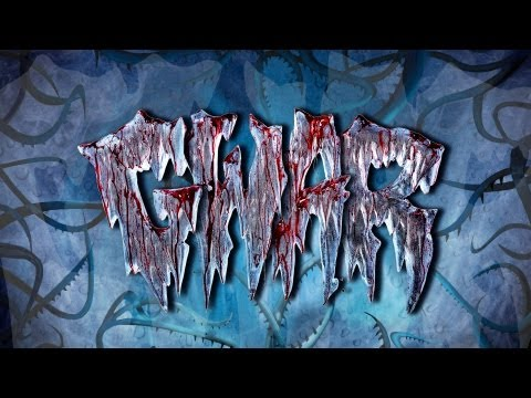 "Gwar ""Madness at the Core of Time"" (OFFICIAL)"