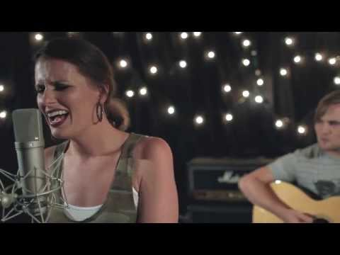 Blackstreet - No Diggity (Tess Leo acoustic cover) on iTunes