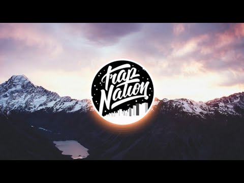 Avee Player Trap Nation Template (Wind, Mirror effects)[Free Download]