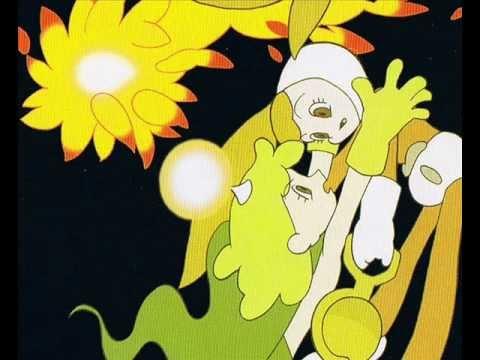KAIBA OST Carry Me Away FULL  Seira Kagami