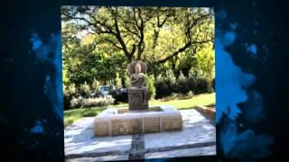 The Complete Backyard-  Phillip Veno-  Designs Are Proprietary