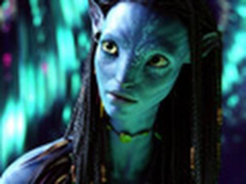 avatar movie summary and analysis