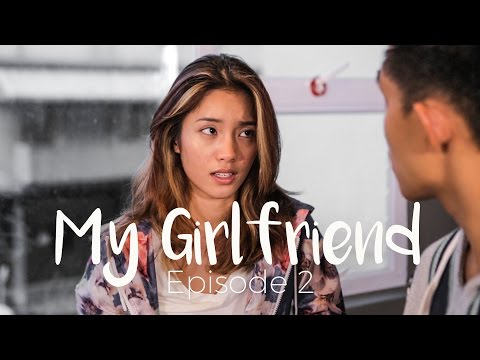 My Girlfriend (Web Series) Ep 2 - The Past