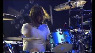 Them Crooked Vultures-live-Rock Am Ring 2010-Caligulove