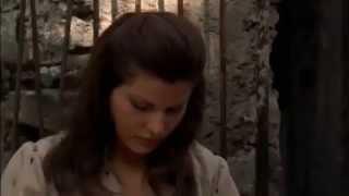 Parla Piu Piano Godfather Tribute To Al Pacino Sang By Jason Kouchak