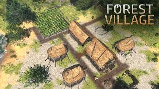 Life is Feudal: Forest Village - Голод близко!